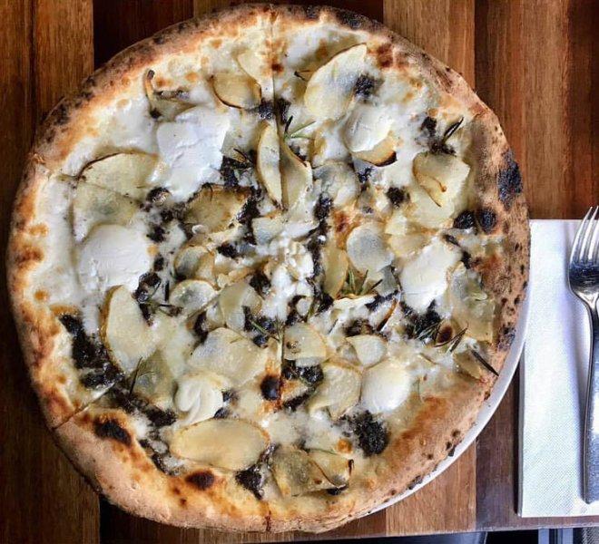 Julius-Pizzeria-6