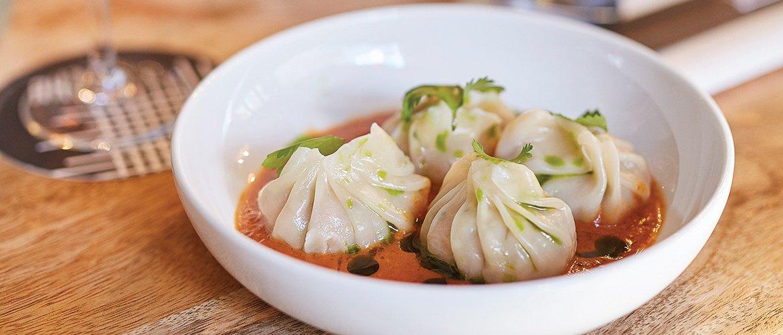 chu-the-phat-dumpling