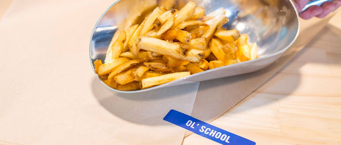 ol-school-fish-and-chips