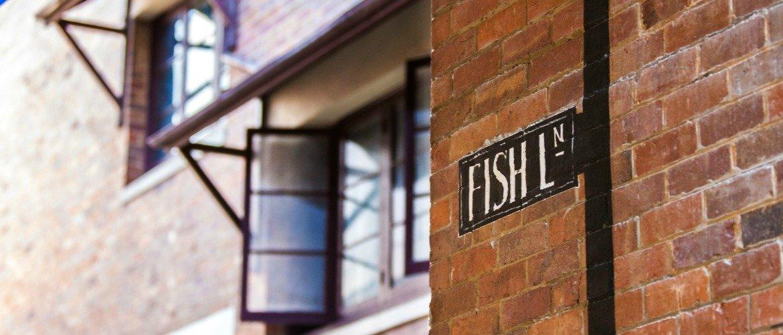 FishLane_17.01.18_web-55