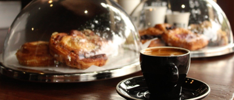 pastriesandcoffee