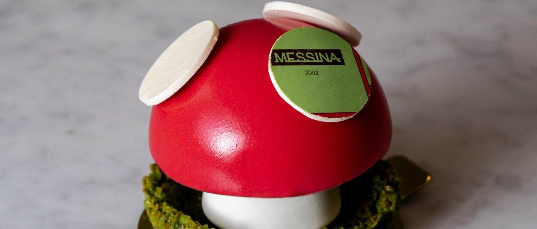 mini-magic-mushroom