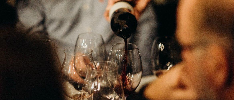 HR-La_Lune_Wine_Club_18.07.18-90