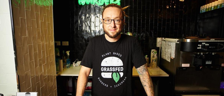grassfed (1)