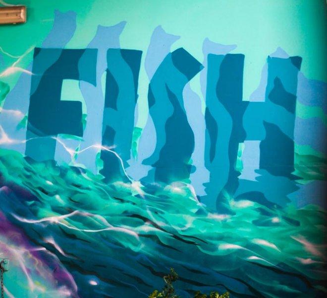 FishLane_17.01.18_web-13