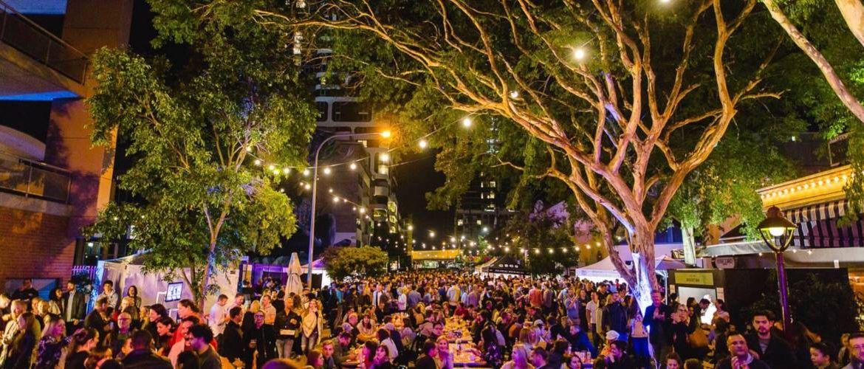 fish lane festival (1)